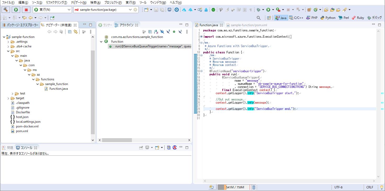 Java_Function_create
