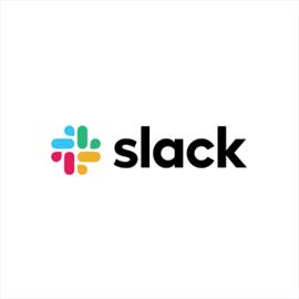Slackアイコン