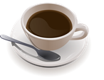マクロ実行中にコーヒーブレイク